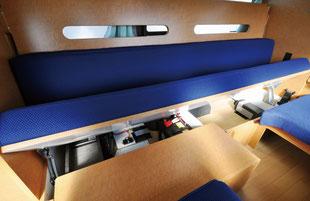 T7-ソファー下収納スペース
