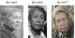 actrice Hélène Dieudonné