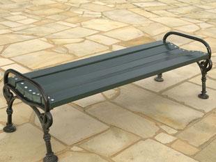 Panchine e Tavoli Per Parchi Comuali