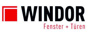 Windor Fensterwerk