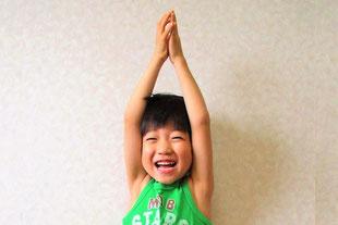 大野城市 ピアノの楽譜のイメージ画像