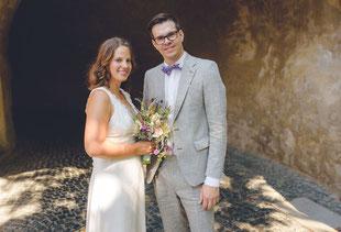 Hochzeitsfotografie, Rüsselsheim, Sommer, Liebe, Mainz, Wiesbaden,Hochzeit, trebur, darmstadt, portrait, fotoshooting, martin matok fotografie