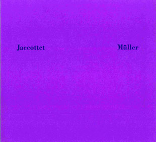 cofanetto a fascia in cartoncino violetto stampato con inchiostro violetto