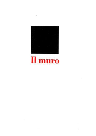 copertina cpn stampa tipografica a due colori