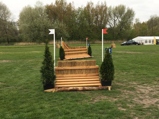 eventing Cross-country hindernis gelände sprong fence crosshindernis cross paard jump obstacle horse paard pferd pony hindernisse eventinghindernissen eventinghindernissen.nl eventinghindernissen.com eventinghindernissen.be verhuur
