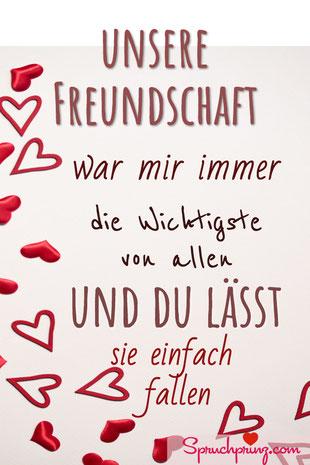 traurige freundschaft sprüche 9 Sprüche Freundschaft (lustige und traurige)   Sprüche, Zitate  traurige freundschaft sprüche