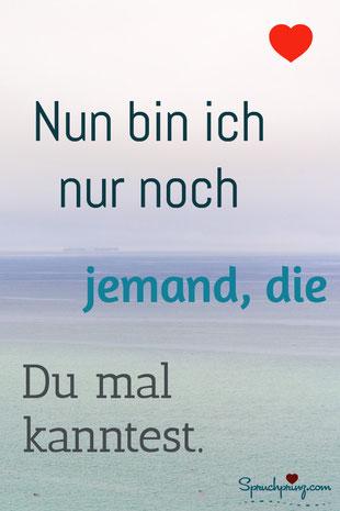 Ex Freund Sprüche  Zitate