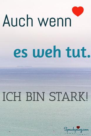 12 Traurige Spruche Gifs Und Bilder Zum Kostenlosen Download