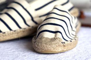 textil comercio justo-regalos papeleria