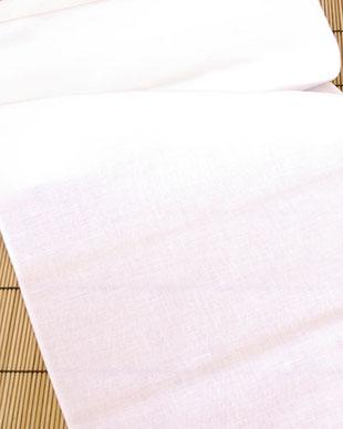 日本製 晒生地 岡