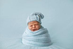 #Babyfotografie #Babyphotography #Baby #Fotonuertingen #Fotostuttgart #Neugeborene #newbornshooting