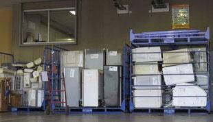 オススメな茨城県笠間市の不用品回収業者、優良口コミ多し、近くの不用品回収業者