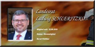LR Ludwig Schleritzko