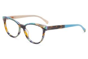 Brillenfassung