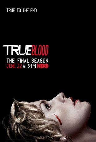 true blood 7