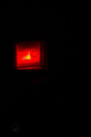 Mehrfachsteckdosen Licht