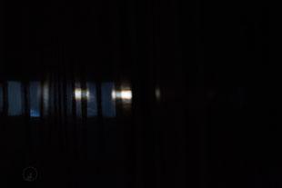Gardienen Licht I