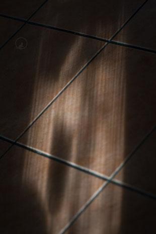 Fußbodenlicht