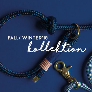 fall winter kollektion hundsoadli