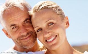 Kieferorthopädie bei Erwachsenen: Bis zu welchem Alter möglich?