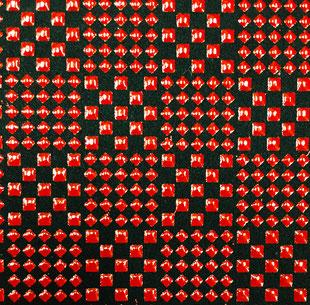 伝統 工芸 奈良 鹿革 漆 漆革 なめす みやび 美しい エフスタイル ハンドメイド メイドインジャパン 日本製 温もり 心 贈りもの 入学 就職 お祝い プレゼント 父の日 ギフト 母の日 敬老の日 ご褒美 こだわり 万年筆  おしゃれ おすすめ オリジナル かわいい クラフト  手づくり  クリスマス  ネット  ペン  ボールペン  レディース  メンズ  ステキ  女性  工房  高級  細工  作家  作品  手作り  種類 商品 小物 職人 人気 専門 ファッション 文具 面白い キレイ