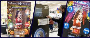borne jeu magasin centres commerciaux pau tarbes bayonne toulouse dax auch aquitaine Pyrenees occitanie