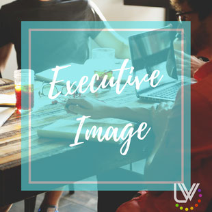 Corporate Image Consultant, CMB Image, Personal Branding