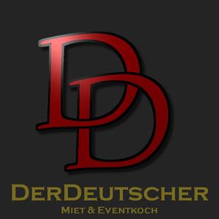 DERDEUTSCHER