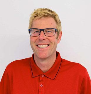 Bruno Dutly - Gründer und Geschäftsführer - Werkstatt und Verkauf