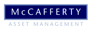 McCafferty Asset Management