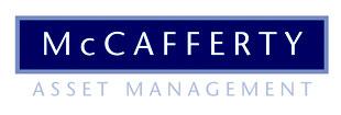 McCafferty Asset Management