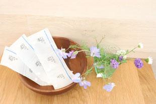 施設入所 お薬 佐賀 アサヒ薬局 ホームページ