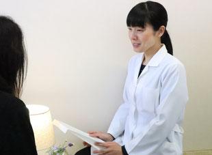 在宅診療へ行く薬剤師 佐賀 アサヒ薬局 ホームページ