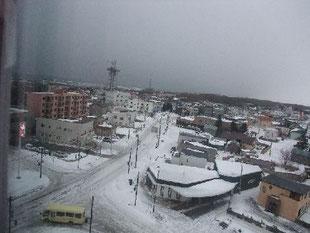 斜里町の写真
