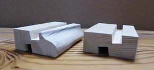 木工品 スマホスタンド わんだらぁず スマホ タブレット