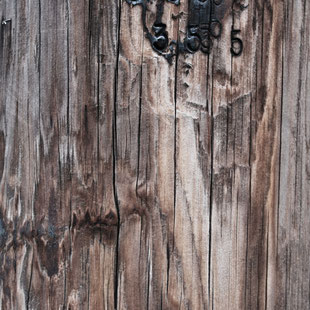 Inspirational Natural Timber Texture Photo by Heidi Mergl Architect