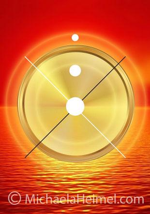 Solar Plexus-Chakra