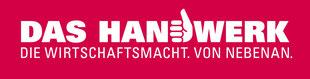 Mitglied der HWK Mannheim