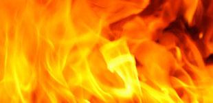 Brandschaden OWL Bad Oeynhausen Bielefeld Herford Osnabrück NRW Schadenbeseitigung Brandschaden-Sanierung Hausrat Wiederherstellung Reparatur Versicherungsschaden Hausbrand Wohnungsbrand Wasserschaden Rohrbruch Keller Leckortung Schimmel