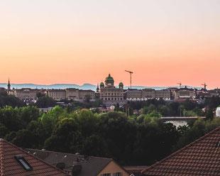 Bundeshaus by _bernstagram_fotograf/in: @thisisjstyle