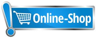 Lasergravur online shop