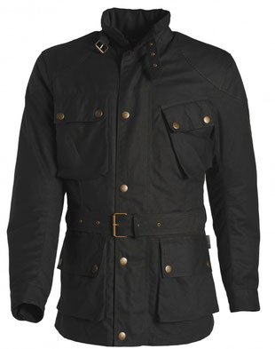 Richa ACE Jacket