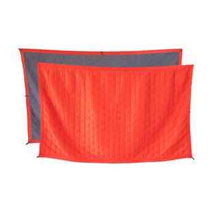 Kammok Field Blanket