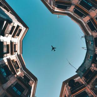 Quartiere Gotico. Barcellona.