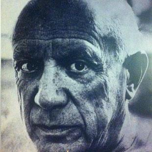 Tour Picasso a Barcellona