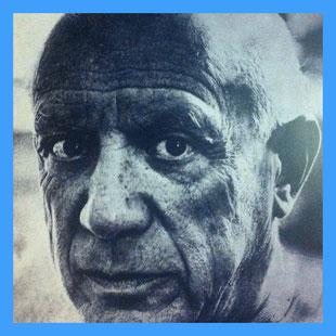 Lo mejor de Picasso en Barcelona