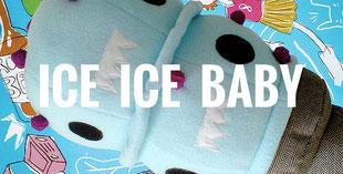 Monster Eis