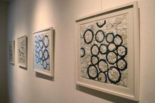 Ausstellung von John Gerard