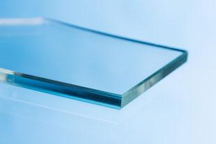 ITOガラス基板写真