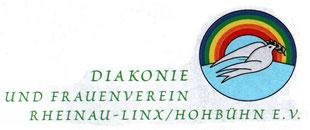 Diakonie und Frauenverein Rheinau-Linx/Hohbühn e.V,